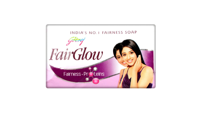 Godrej Fair Glow