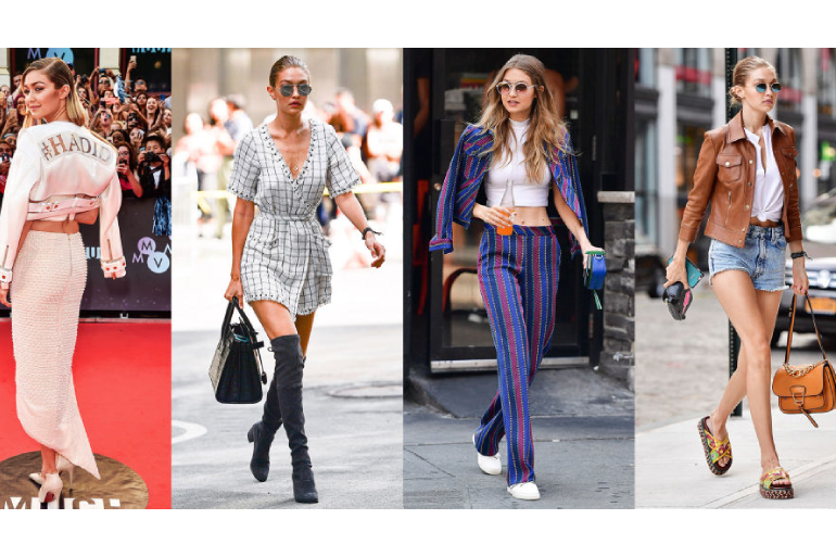 Quiz: Discover Your Personal Style
