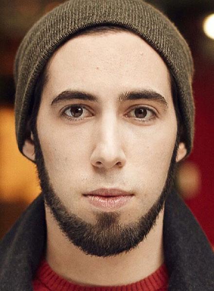 Brett Beard